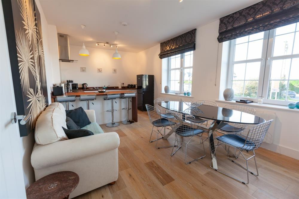 Family Holiday Cottage in North Devon